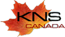 KNS Canada Store - Online store